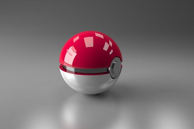 Обои шар, форма, окружность картинки на рабочий стол, фото скачать бесплатно