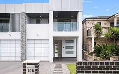 108 Wilbur Street, Greenacre NSW