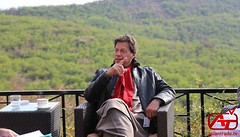 230582_2497530_updates (1) (kabeerkhan07) Tags: latest news imran khan pti imrankhan