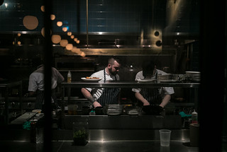CRU-Restaurant-BestofToronto-2019-023