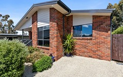 1/211 Roslyn Avenue, Blackmans Bay TAS