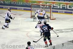 DSC_7320 (Sören Kohlhuber) Tags: eisbärenberlin dynamo eishockey red bull münchen del playoff