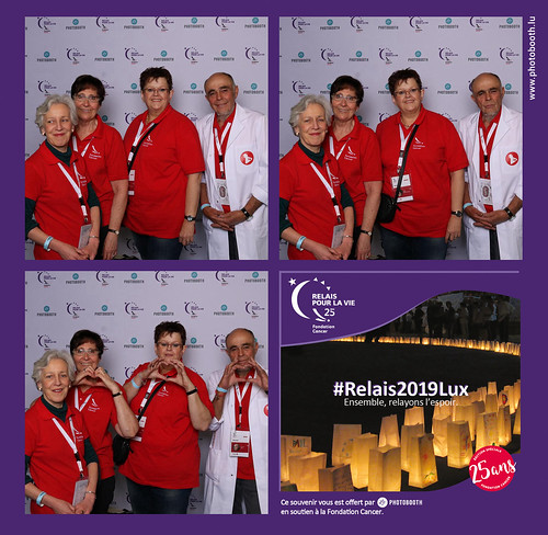 Relais2019Lux_Photobooth (218)