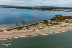 © Gordon Campbell-171764 (VCRBrownsville) Tags: aerial assateagueisland seaside tnc tnc2018islandphotography ataltitudegallery esva natureconservancy virginia