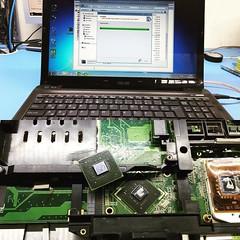 Asus K52 nvdia chipset degişim #laptop #notebook #bilgisayar #dell #lenovo #hp … (Read News) Tags: asus k52 nvdia chipset degişim laptop notebook bilgisayar dell lenovo hp …