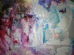 Abstractions télévisuelles. (AlainC3) Tags: hallucinations télévision abstrait abstract