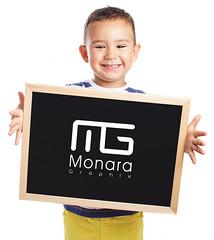 241 (MONARA GRAPHIX) Tags: adorable background banner billboard black blackboard blackboards blank board boy caucasian chalk chalkboard child children classroom cute education elementary empty european funny girl hand handsome handwriting happy hold holding isolated kid learning male message people person school schoolboy showing sign smart smile smiling standing student teacher text white years young