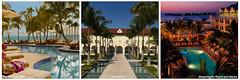 19 Places to go in 2019: The Florida Keys (5StarAlliance) Tags: fivestaralliance 19placestogoin2019 luxuryhotels fivestar 5star keywestluxuryhotels cheecalodge casamarina margaritavillekeywest