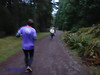 DSC09801 - Whinlatter Forest parkrun 2018 12 29 (John PP) Tags: johnpp parkrun whinlatter forest lake district run hills hilly cumbria 29122018 jog walk winter 29december2018