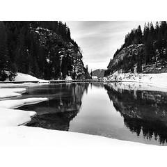 - Winter lake - _______________ #courchevel #lake #mirroreffect #mountains #mountainlake #monochrome #monochromatic #bw #bwphoto #bwphotography #bwonly #blackandwhite #blackandwhitephoto #blackandwhitephotography #blackandwhiteonly #blacknwhite #blacknwhi (quentinguignard) Tags: winter lake courchevel mirroreffect mountains mountainlake monochrome monochromatic bw bwphoto bwphotography bwonly blackandwhite blackandwhitephoto blackandwhitephotography blackandwhiteonly blacknwhite blacknwhitephoto blacknwhitephotography blacknwhiteonly bandw bwlover bwcrew bwsociety bwphotooftheday bnw bnwmood bnwstreet bnwlife bnwdrama bnwcaptures