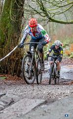5S8A2729.jpg (Bernard Marsden) Tags: yorkshire cyclocross ycca todmorden cycling bikes