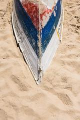 Itacimirim 2018 (Diogo Campos) Tags: boat coconut coco green leaf sand beach barco verão texture fineart itacimirim bahia brazil brasil praia palha coqueiro mar sea blue