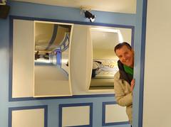 Cheverny '17 (faun070) Tags: secretsofmarlinspikehall chateaudevillandry dutchguy tourist jhk