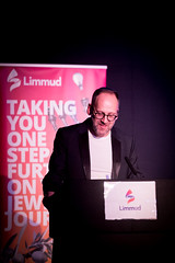 Limmud 2018-811 (Limmud) Tags: lsphotography leivisaltmanphotography accomplished active ambitious artistic attractive bestphotographerinlondon bright brilliant calm candid charismatic charity classy competitive confident corporate creative dynamic educated effective enthusiastic eventphotographer eventphotography focused genuine hardworking highend highquality intellectual peoplephotography photography polished professional promophotography selfdriven smart sophisticated successful talented unique welleducated