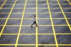 Hong Kong street (debbykwong) Tags: hongkongers hongkongstreet lovehongkong hongkongcity hongkonglife hongkongdiscovery geometry lifeincolor colorurban urbanandpeople peopleonthestreet streetmood acrossthestreet streetphotographer streetcandid leica leicaq leicaqtyp116 leicaphoto leicacamera