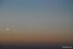Небо січня 40 InterNetri Ukraine