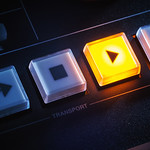 Mixing Console Buttons thumbnail