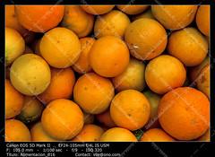 Oranges (__Viledevil__) Tags: agriculture background citrus clementine dessert food fresh fruit group healthy juicy mandarin natural orange organic raw ripe round sweet tangerine tasty valencian vitamin whole