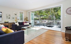 2 St Andrews Drive, Pymble NSW