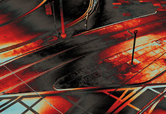 908B (Peter Rea 13) Tags: art artistsontumblr abstract biutifulpics city concrete d300s design experimental gradient imiging industrial lensblr lightisphotography luxlit manchester nikon originalphotographers originalphotography photographersontumblr peterreaphotography photography pws p58 streetphotography submission street telescopical urban xonicamagazine ycphotographs