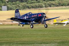 Red Bull Corsair (WP_RAW) Tags: