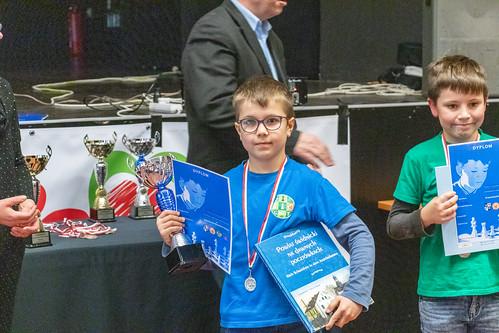 IX Szachowe Mistrzostwa Świdnicy-174