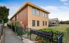 5/108 Mary Street, Richmond VIC