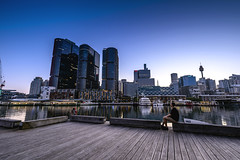 Sights Set (Photos By Dlee) Tags: sonyalphaa7iii sonya7iii sonya73 sony sonyalpha mirrorless fullframe fullframemirrorless canonef1635mmf4lis canon1635mmf4lis wideangle ultrawideangle uwa zoom photo photosbydlee photography australia sydney newsouthwales nsw summer landscape urbanlandscape cityscape sunset buildings architecture portrait selfportrait