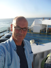 SAM_7711 (guyfogwill) Tags: guyfogwill guy fogwill france ferry brittany bretagne finistère roscoff boats plymouth armorique imo7902324 mmsi232002648 républiquefrançaise holiday summer breizh bertaèyn 29680 bertaèy 29