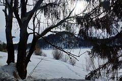 2019-02-10 Kufstein 016 Hintersteiner See