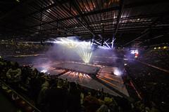 Kölner Haie - Düsseldorfer EG 2-3 nach OT Wintergame 2019-145 (schulzharri) Tags: köln cologne wintergame eishockey icehockey sport arena stadion ice germany europe europa deutschland personen