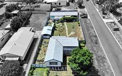 5 Vincent Crescent, Kelso NSW