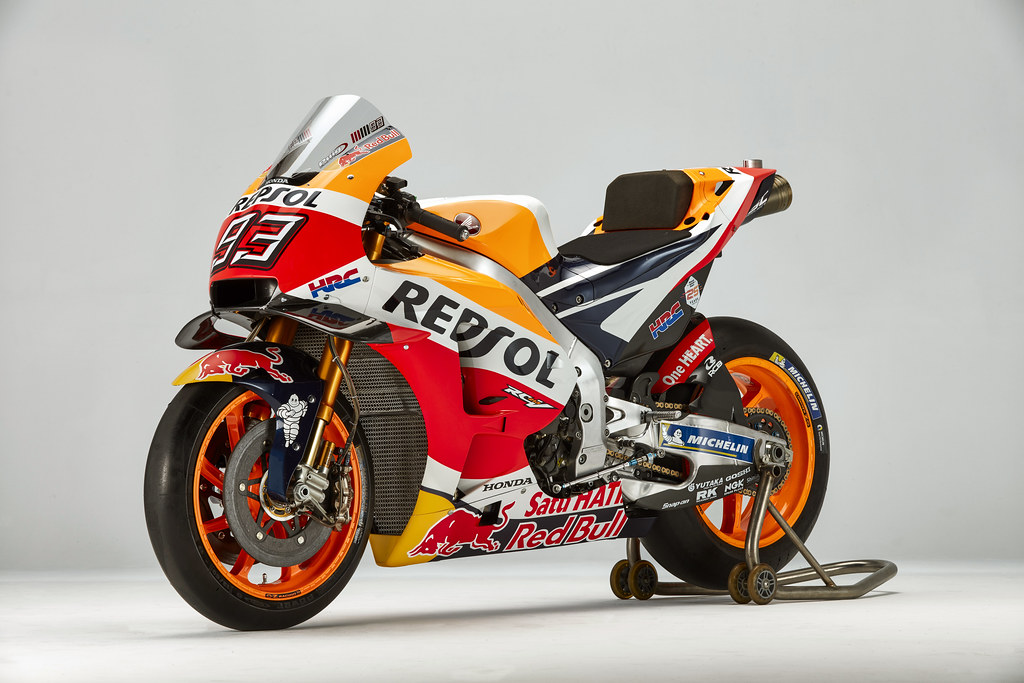 The Worlds Newest Photos Of Marc And Motogp Flickr Hive Mind