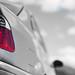 Forza Horizon 3 / M3 (Alt)