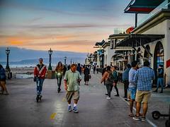 #sandiego #sd #belmontpark #lajolla #sandiegoliving #ocean #mysdphoto #sandiego_ca #igerssandiego #pacificbeach #beachlife #sand #delmar #waves #surf #cali #downtownsd #paradise #chulavista #balboapark #sandiegolife #visitsd #missionbeach #water #playa #b (jtnpics) Tags: ifttt instagram sandiego sd belmontpark lajolla sandiegoliving ocean mysdphoto sandiegoca igerssandiego pacificbeach beachlife sand delmar waves surf cali downtownsd paradise chulavista balboapark sandiegolife visitsd missionbeach water playa bikini 619 photos