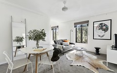 52/60-68 City Road, Chippendale NSW