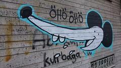street art / kadıköy