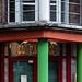EL PATRON MEXICAN STREET FOOD [NORTH KING STREET DUBLIN]-146510