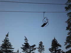 (heinrichj) Tags: canada north america british columbia vancouver grouse mountain