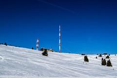 0099_DSC_2549 (marcellszmandray) Tags: kirándulás tél lucskaifátra szlovákia hó fátra