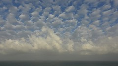Облака (unicorn7unicorn) Tags: облака море wah 365the2019edition 3652019 day75365 16mar19 colorfulnature