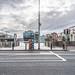 PAINT-A-BOX STREET ART [NORTH WALL QUAY DUBLIN DOCKLANDS]-149610