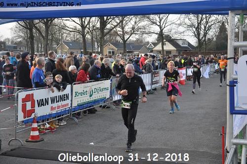 OliebollenloopA_31_12_2018_0924