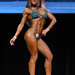 #65 Viktoriia Gvildys