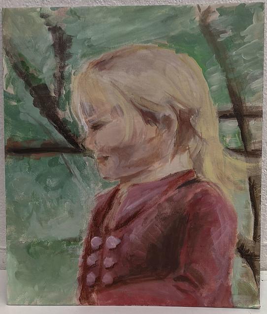 Biermann, Sophie
