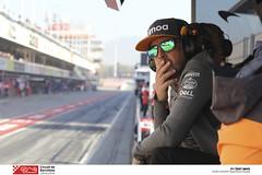 1902270167_alonso (Circuit de Barcelona-Catalunya) Tags: f1 formula1 automobilisme circuitdebarcelonacatalunya barcelona montmelo fia fea fca racc mercedes ferrari redbull tororosso mclaren williams pirelli hass racingpoint rodadeter catalunyaspain