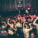 Copyright_Growth_Rockets_Marketing_Growth_Hacking_Shooting_Club_Party_Dance_EventSoho_Weissenburg_Eventfotografie_Startup_Germany_Munich_Online_Marketing_Duygu_Bayramoglu_2019-70