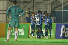 Gremio x Pelotas (Grêmio Oficial) Tags: campeonatogaucho2019 gauchao equipe esporte esportedeacao estadio futebol gremio