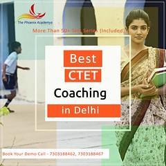 IMG-20190317-WA0003 (thephoenixacademysdelhi) Tags: best coaching centre delhi chhatarpur ctet ssc top 10 institutes top10 institute