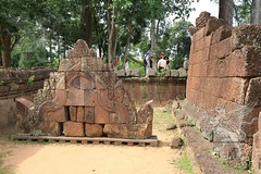 Angkor_Banteay Srei_2014_12